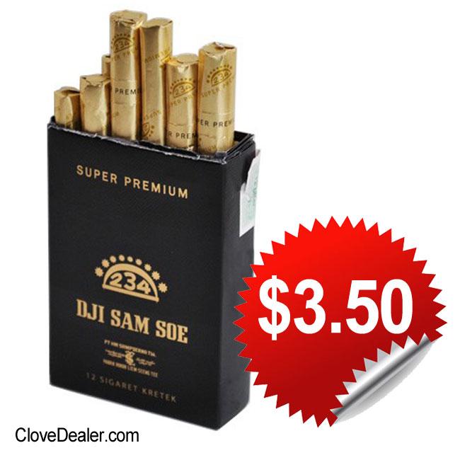Colorado cigarettes Marlboro outlets